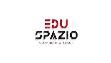 EDU SPAZIO image 1