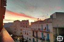 EL Space, Tunis