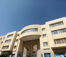 Regus Tunis, Carthage profile image