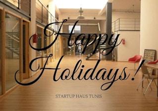Startup Haus image 2