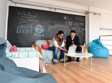 Startup Haus image 4