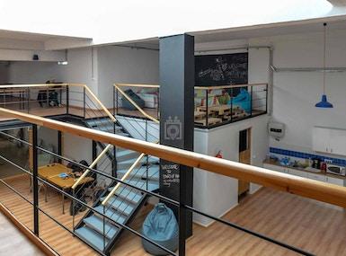 Startup Haus image 3