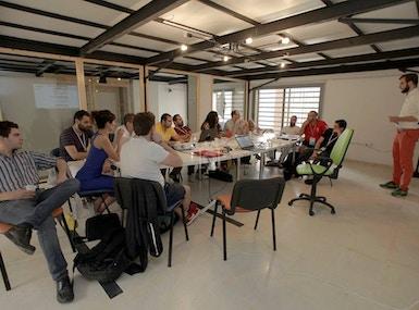 Startup Haus image 5