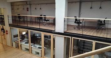 Startup Haus profile image