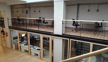 Startup Haus image 1