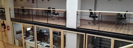 Startup Haus