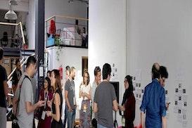Startup Haus, Tunis