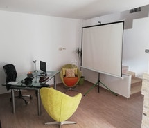 tanit training & consulting profile image