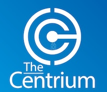 The Centrium - Coworking Space profile image