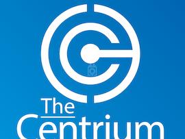The Centrium - Coworking Space, Tunis