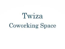 TWIZA COWROKING SPACE, Tunis