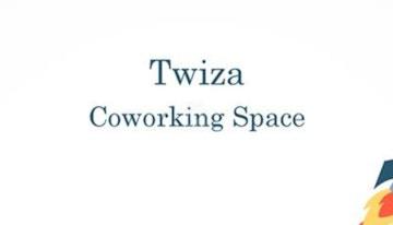 TWIZA COWROKING SPACE image 1