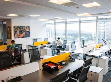 eOfis Sheraton Offices image 4