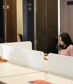 eOfis Sheraton Offices profile image