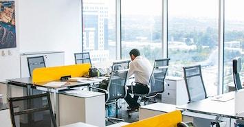 eOfis Office Plus profile image