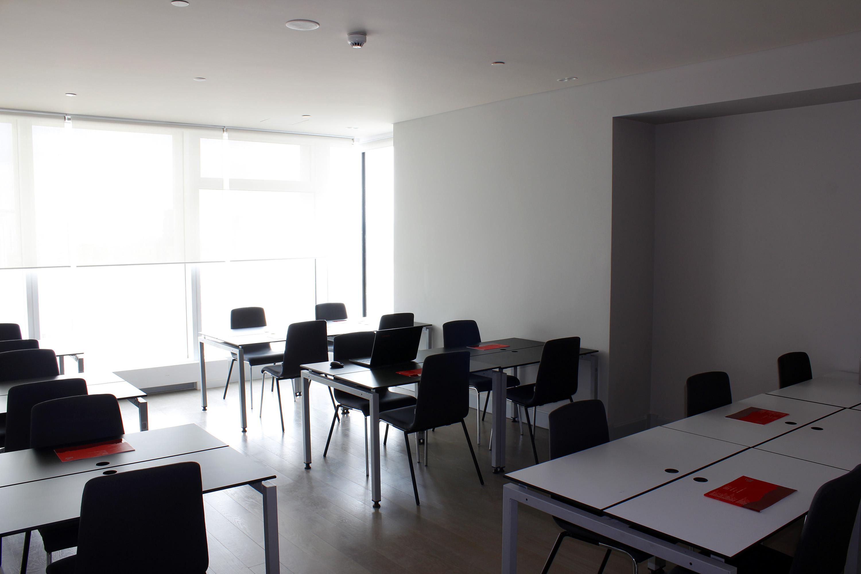 eOfis Millennium Business Center, Gaziantep