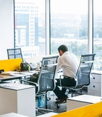 eOfis Millennium Business Center profile image