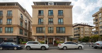 Regus - Gaziantep, Sehitkamil profile image