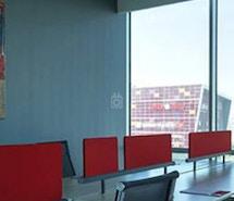 eOfis Ethamra Business Hotel profile image