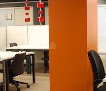 eOfis Oyal Business Center profile image