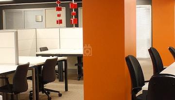 eOfis Oyal Business Center image 1