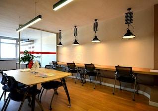 Galata Business Center image 2