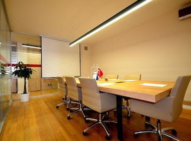 Galata Business Center image 3