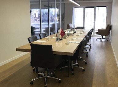 Galata Business Center image 5