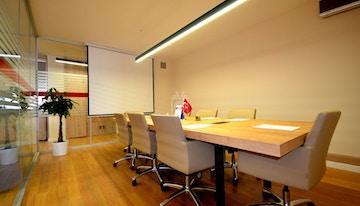 Galata Business Center image 1