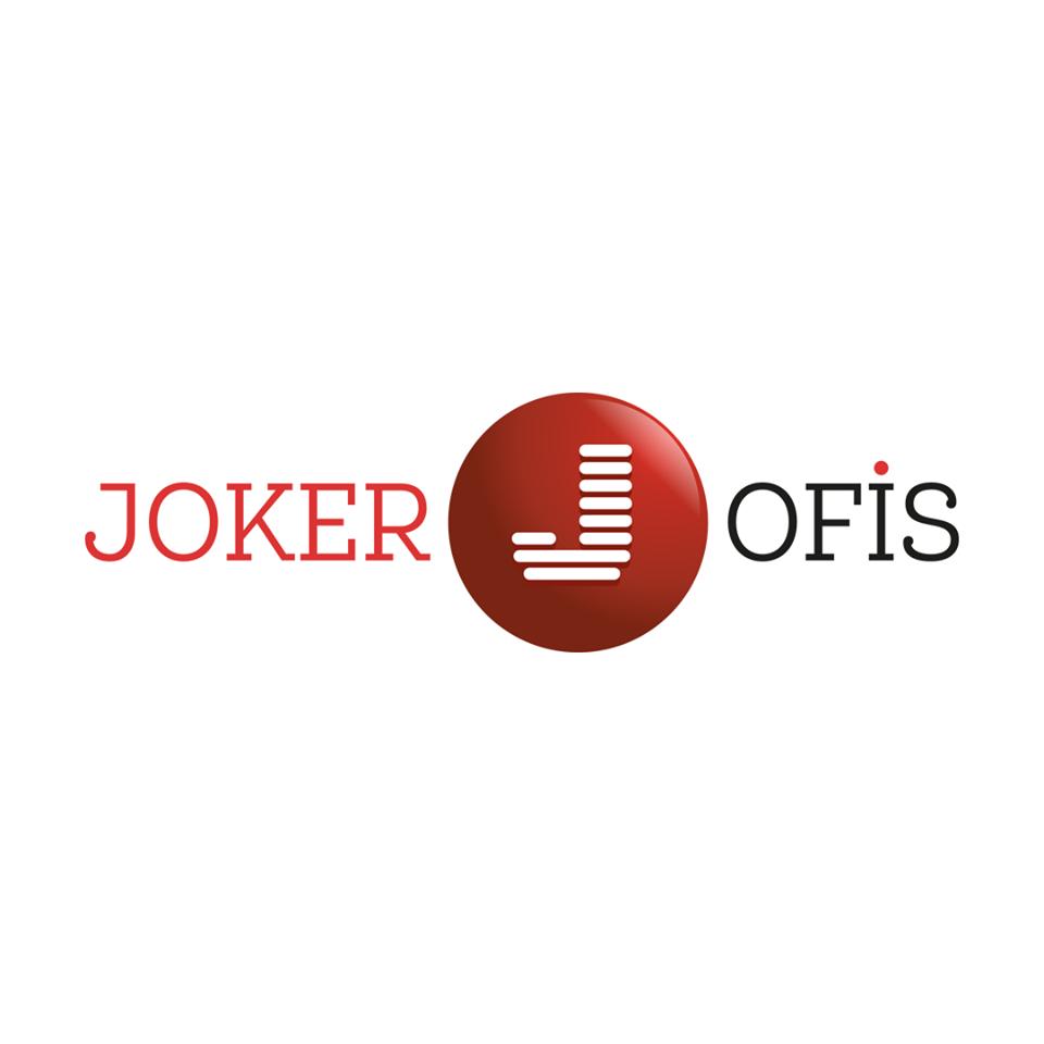 Joker Ofis, Istanbul