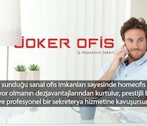 Joker Ofis profile image