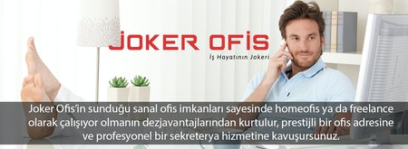 Joker Ofis