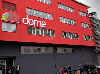 Kamara - Dome İstanbul image 3