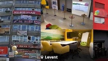 Kamara - Dome İstanbul image 1