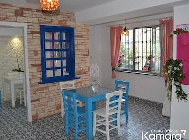 Kamara - Şişli image 3