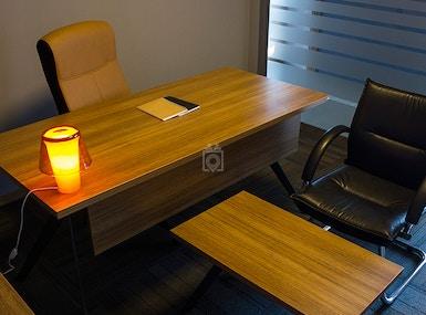 GNN Offices image 5