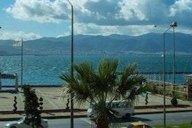 Lokasyon, Izmir