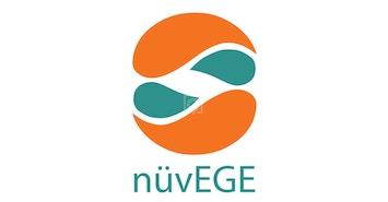 nuvEGE profile image