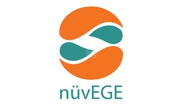nuvEGE image 1