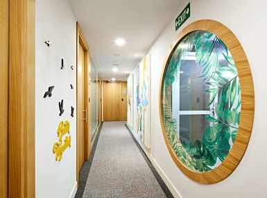 Ofis Alsancak image 3