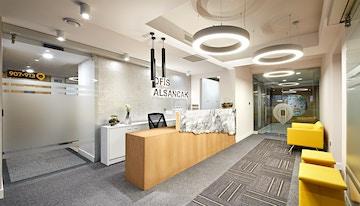 Ofis Alsancak image 1
