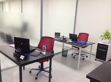Ofis Mavişehir image 3