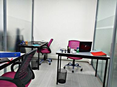 Ofis Mavişehir image 5