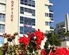 Ofis Mavişehir image 9