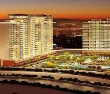 Ofis Mavişehir profile image