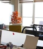 eOfis Global Business Center profile image
