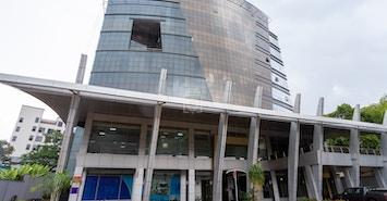 Regus - Kampala Course View Towers profile image