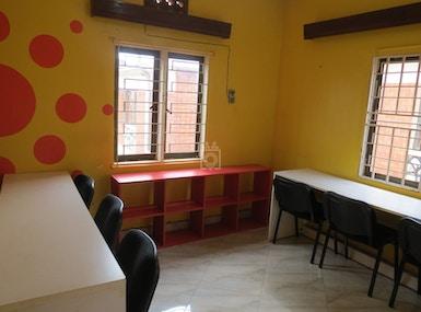 Sawa World Uganda image 3