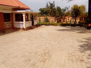 Sawa World Uganda image 5
