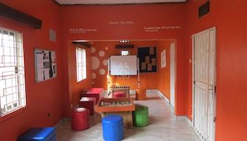 Sawa World Uganda image 1